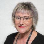 Lyn Swindlehurst